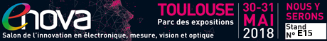Enova Toulouse