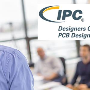 Session supplémentaire  « Formation et certification de concepteur IPC (CID) »