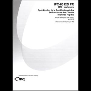 IPC-6012D