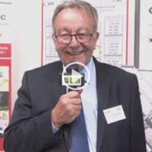 Vidéo : JRE à SUPELEC 2016 : IFTEC annonce CID, une nouvelle certification IPC