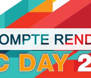 COMPTE RENDU DE L'IPC DAY 2018 IPC DESIGN COUNCIL CHAPTER FRANCE