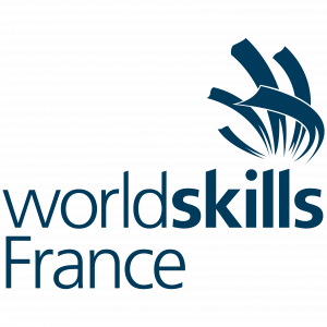 IFTEC, mécène de WORLDSKILLS FRANCE