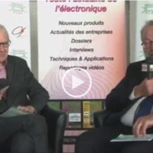 Vidéo : Brasage 2016 – Interview de Lucien TRAON et Pierre-Jean ALBRIEUX