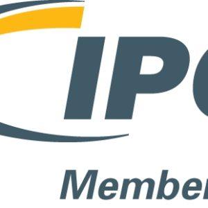 Conférence française sur les Normes/Standards IPC