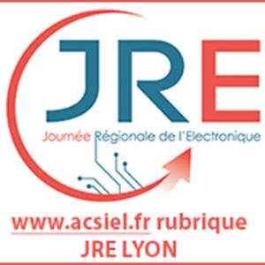 Une journée d'expositions et de conférences à Lyon