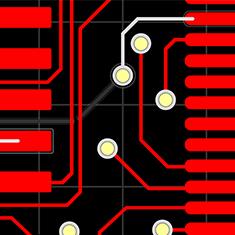 02- Conception et industrialisation cartes électroniques