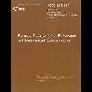 IPC-7711-7721 FR