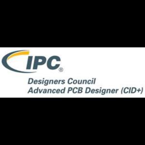 advanced CID