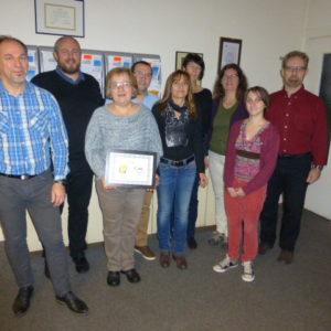 Certification IPC de designer (CID) en Français – Première mondiale
