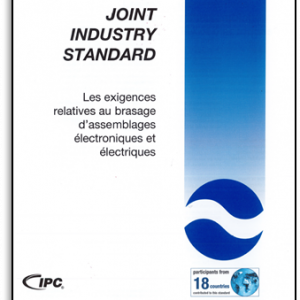 33_certification-recertification_de_specialiste_j-std-001_cis_par_challenge